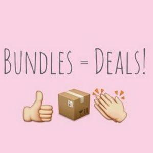 Bundle up!!